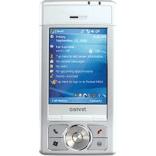 Débloquer son téléphone gigabyte g-Smart i300