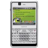 Débloquer son téléphone gigabyte g-Smart q60