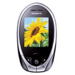 Débloquer son téléphone gigabyte g-X5