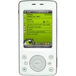 Débloquer son téléphone gigabyte Gsmart T600