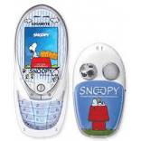 Débloquer son téléphone gigabyte Snoopy