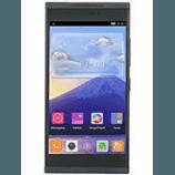 Désimlocker son téléphone Gionee Gpad G5