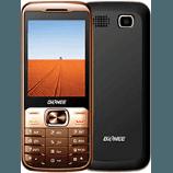 Désimlocker son téléphone Gionee L800