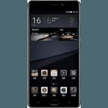 Désimlocker son téléphone Gionee M6s Plus
