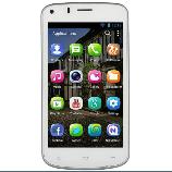 Désimlocker son téléphone Gionee Pioneer P3S