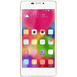 Débloquer son téléphone gionee S5.1 Pro