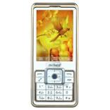 Débloquer son téléphone gionee T18