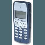 Débloquer son téléphone Giya Q1699