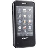 Débloquer son téléphone Global High Tech G3