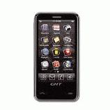 Débloquer son téléphone Global High Tech G3i