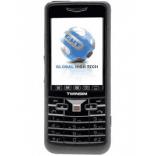 Débloquer son téléphone Global High Tech T66