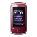 Débloquer son téléphone Global High Tech T99
