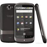 Débloquer son téléphone Google Nexus 2