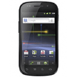 Débloquer son téléphone Google Nexus S