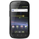 Désimlocker son téléphone Google Nexus S