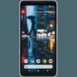 Débloquer son téléphone Google Pixel 2 XL