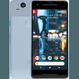 Débloquer son téléphone Google Pixel 2