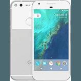 Débloquer son téléphone Google Pixel XL