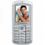 Débloquer son téléphone Gradiente GC 370