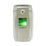 Débloquer son téléphone Gradiente GF 760