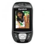 Débloquer son téléphone Gradiente GF 930