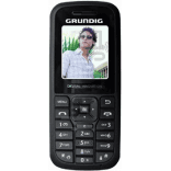 Désimlocker son téléphone Grundig A160