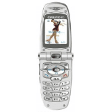 Désimlocker son téléphone Grundig C310
