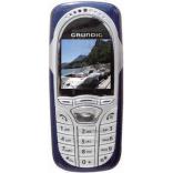 Débloquer son téléphone grundig CD400