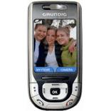 Débloquer son téléphone grundig CD500