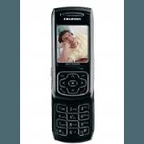 Désimlocker son téléphone Grundig CD800
