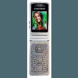 Désimlocker son téléphone Grundig E670