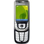 Débloquer son téléphone grundig G410i