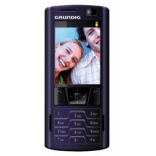 Débloquer son téléphone grundig G550i