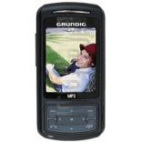 Débloquer son téléphone grundig G700i
