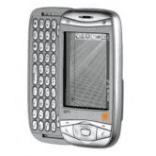 Désimlocker son téléphone Grundig GR660