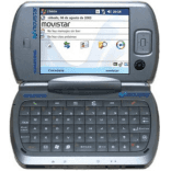 Désimlocker son téléphone Grundig GR980