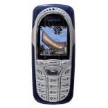 Désimlocker son téléphone Grundig M130