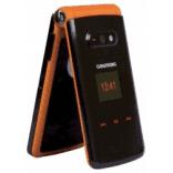 Débloquer son téléphone grundig U900