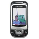 Débloquer son téléphone grundig X3000