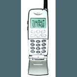Débloquer son téléphone GTran GCP-2000