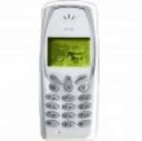 Débloquer son téléphone GVC a608