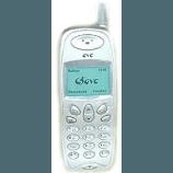 Débloquer son téléphone GVC a618
