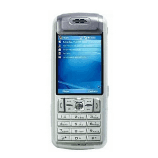 Désimlocker son téléphone Haier A610