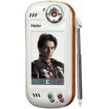 Désimlocker son téléphone Haier A63
