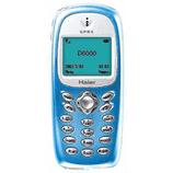 Débloquer son téléphone haier D6000