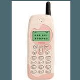 Débloquer son téléphone haier h7920