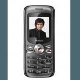 Désimlocker son téléphone Haier HG-E30