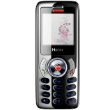 Désimlocker son téléphone Haier HG-F20