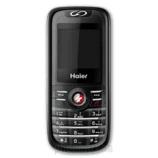 Débloquer son téléphone haier HG-Z2000