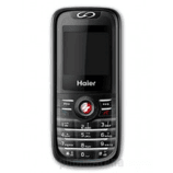 Désimlocker son téléphone Haier HG-Z2000